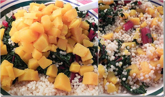 israeli-cous-cous-with-butternut-squash-2