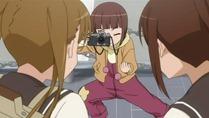 [Oyatsu] Tamayura ~hitotose~ - 10 (1280x720 x264 AAC) [147AA92E].mkv_snapshot_08.49_[2011.12.08_12.05.42]