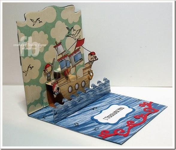 Pirate's-Life3-wm