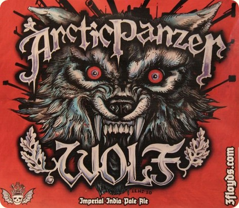 three-floyds-arctic-panzer-wolf