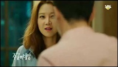 Master_s Sun Preview of Episode 9.flv_000007808