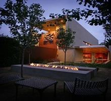 Arquitectura-moderna-fachadas-modernas-arquitectura-contemporanea