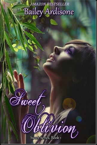 Sweet Oblivion Cover Art_AMAZONBS