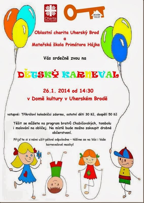 karneval2