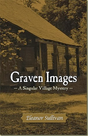 Graven Images cover low res
