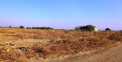 2012-08-22 08.24.01 creazione panorama