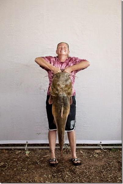 catfish-noodling-sport-1-027