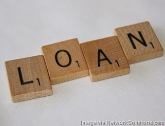 entrepreneur-loan-qualification