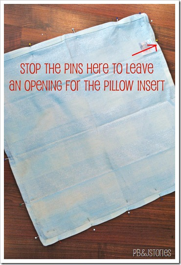 napkinpillowpins