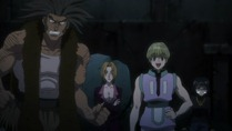 [HorribleSubs] Hunter X Hunter - 41 [720p].mkv_snapshot_18.51_[2012.07.28_23.40.01]