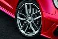 2013-Audi-S3-18