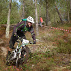 Green_Mountain_Race_2014 (180).JPG