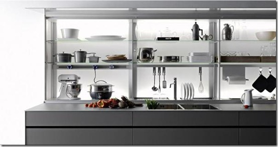 Logica-Kitchen-by-Valcucine-2