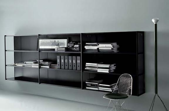 black-white-minimalist-furniture-interior-apartment-design-02.jpeg