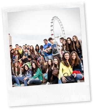 Londres 148