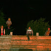 Őszi napforduló 2011 063.jpg