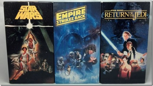 old-vhs-movies-2