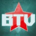 BTV 2013 - 2