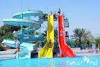 Фото 11 Sindbad Beach Resort