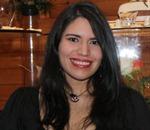 Alexia-Garcia