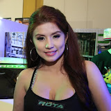 hot import nights manila models (47).JPG