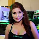 hot import nights manila models (47).JPG
