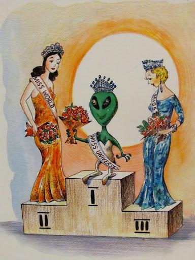 155 Miss Univers.jpg