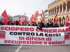 sciopero-generale1