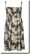 Pier One Sundress