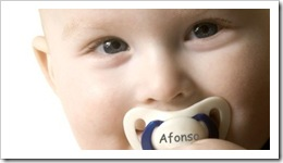 forside_baby_Afonso-p