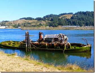 12 - Oregon011