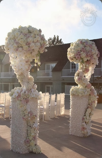 aisle header 16577_299818180162687_1089221040_n divine floral at karen tran master floral class