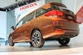 Honda-Brio-11