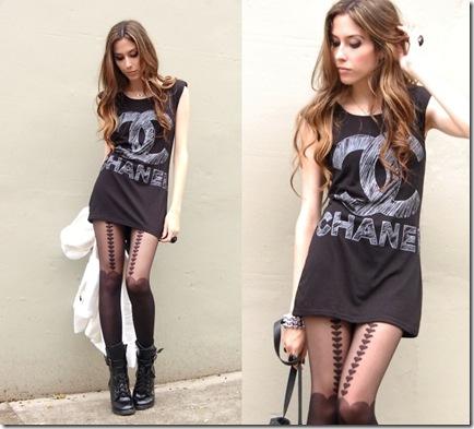 1359356_FashionCoolture_24.06