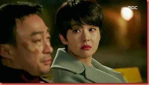 Miss.Korea.E17.mp4_000358179