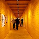 San Daniele Dall'ava - Muzej pršuta © vinskaprica.com