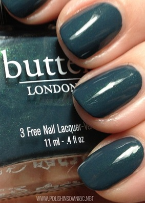 butter LONDON Stag Do 4