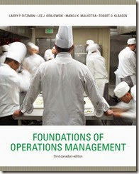 Solution%20Manual%20for%20Foundations%20of%20Operations%20Management%203rd%20Canadian%20Edition%