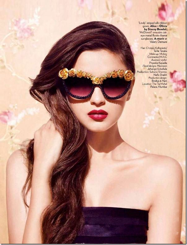 Alia-Bhatt-Latest-Photoshoot-for-Vogue-Magazine-September-2012-[mastitime247.blogspot.com]5