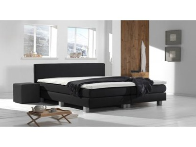1000 deco comment choisir votre ensemble matelas sommier. Black Bedroom Furniture Sets. Home Design Ideas