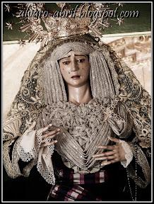 esperanza-alcala-seman-santa-2012-alvaro-abril-(14).jpg