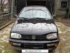 продам запчасти Volkswagen Golf