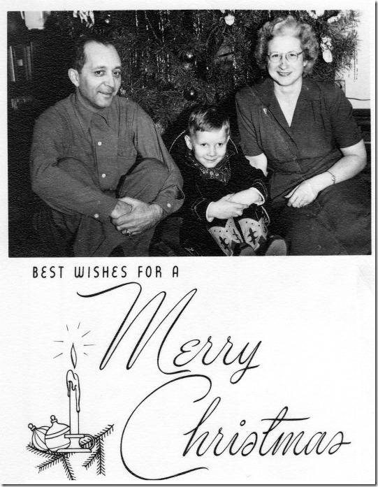 1950christmascard