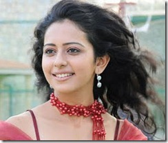 rakul_preet_cute_photo