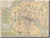 50-plan-de-paris-en-1890-et-de-ses-monuments-par-guilmin