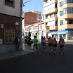 FOTOS CARRERA POPULAR 2011 029.jpg