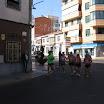 FOTOS CARRERA POPULAR 2011 029.jpg