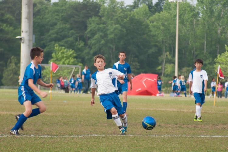 Austin spring 2012 soccer blog-12