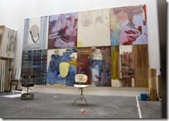 atelier-img_0264cl