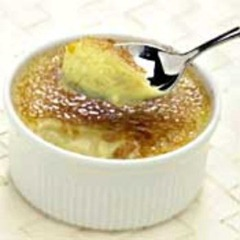 Tahitian_Vanilla_Bean_and_Key_Lime_Creme_Brulee